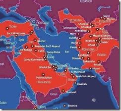 IRAN-wwwjuancolecom