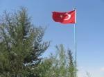 Fundbüro: Die katastrophale Außenpolitik der Türkeiverstehen
