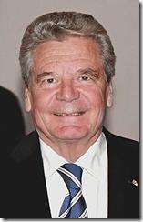 220px-2011_Joachim_Gauck-2