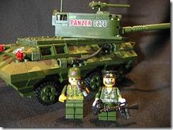300px-LEGO_PANZER
