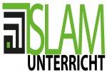 Islamunterricht_logo