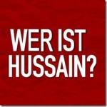 Warum Juden, Christen und Muslime Imam Hussain, a.s. kennensollten